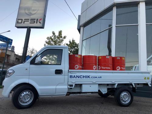 dfsk c35 furgon c31 c32 k01h toyota hilux sw4 usados banchik