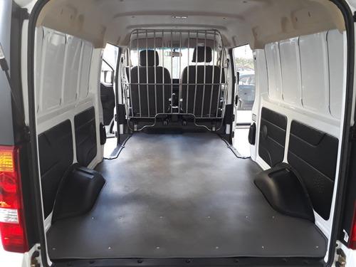 dfsk c35 furgon.¡ de contado!
