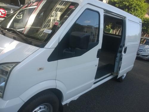 dfsk c35 furgon,c31,c32,k01h,plan de ahorro