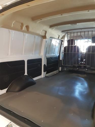 dfsk c35 van cargo 2018 0km baudena