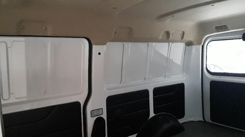 dfsk furgon 1.5 c35 2018