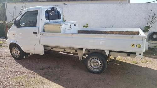 dfsk k01 pick up 1.1 mini truck