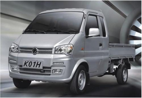 dfsk  k01h 1.3 0km cab extendida my2018