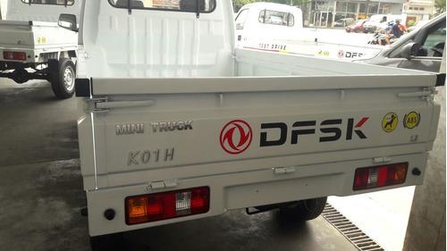dfsk_ k01h 1.3 lt