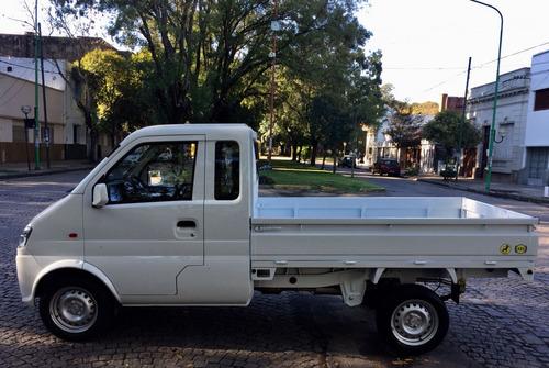 dfsk k01h 1.3 pickup
