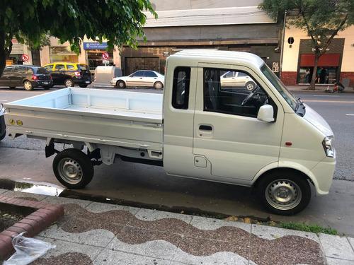 dfsk k01h 1.3 pickup entrega inmediata