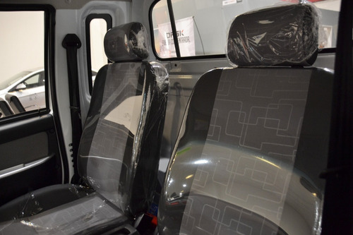 dfsk k01h cabina extendida lifan foison hyundai h100