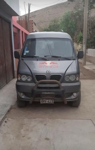 dfsk k07 minivan minivan 1.3l 8 asien