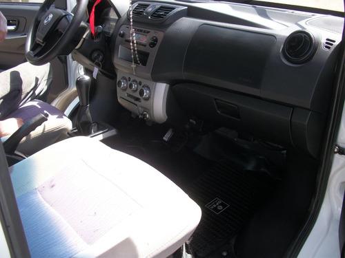 dfsk pick-up doble cabina c32  excelente estado