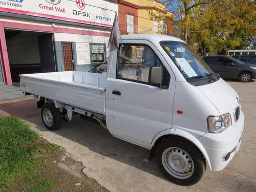 dfsk pick up economica okm 2017