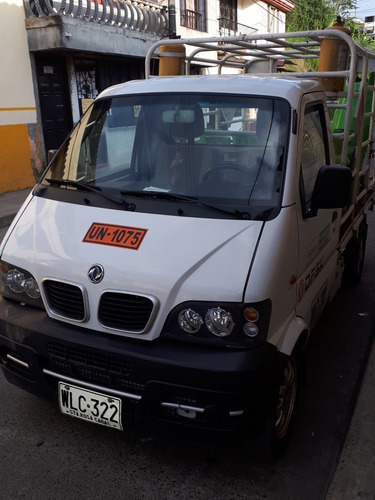 dfsk pick-up eq1020