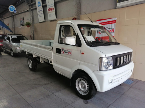 dfsk v21 pickup 0km,2020,a/a,d/h,2.70.u$8565+ iva fincio%100