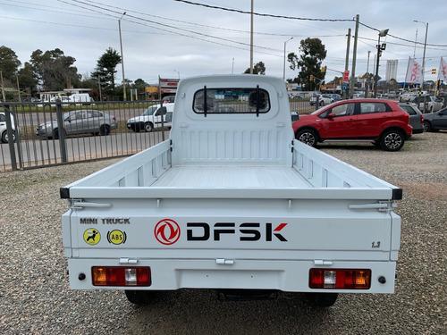 dfsk v21 serie v 2020 entrega inmediata! solycar