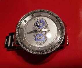 921b36857 Reloj Dolce Gabbana Relojes - Joyas y Relojes en Mercado Libre Perú