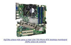 INTEL DESKTOP BOARD D845GLAD VGA DRIVER FOR PC