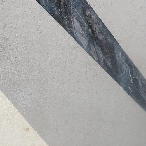 dglpinturas pinturas em geral