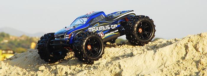 Resultado de imagem para chassis DHK Maximus GP