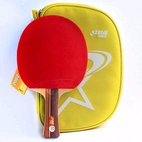 10eedb005 Raquete Dhs Red Devils Jogos Tênis De Mesa Ping Pong - Raquetes em Tênis de  Mesa no Mercado Livre Brasil