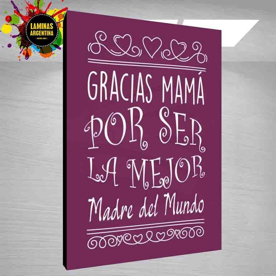 Excepcional Madres Ideas Marcos De Cuadros Día Bosquejo - Ideas ...