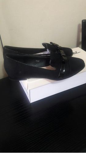 dia de la madre zapatos bajos sei nuevos .