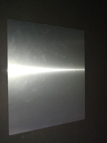 día de los difuntos laminas metalicas a color