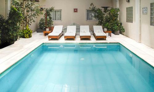 dia de spa 2x1 jacuzzi sauna ducha piscina masajes faciales