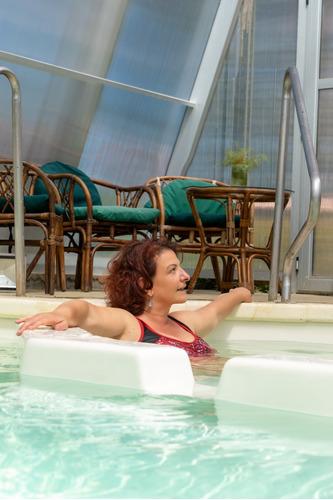dia de spa premium regalo de buen gusto a tu alcance spa day