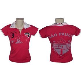 Dia Dos Namorados? Camisetas Femininas De Times..lindas!!