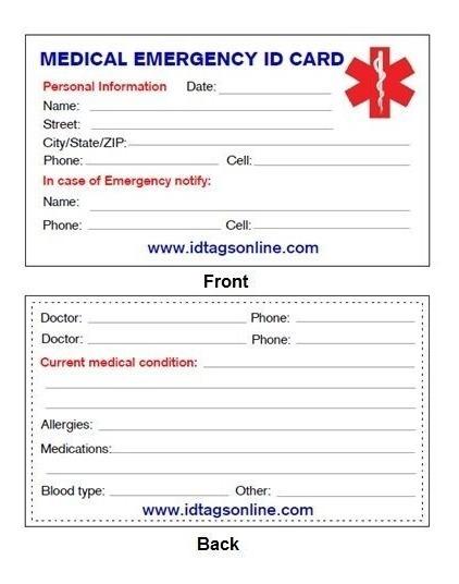 5a96f1310d01 Diabetes En La Insulina Brazalete De Alerta Médica De Identi