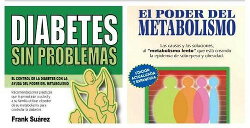 Más sobre calcular metabolismo basal vitonica