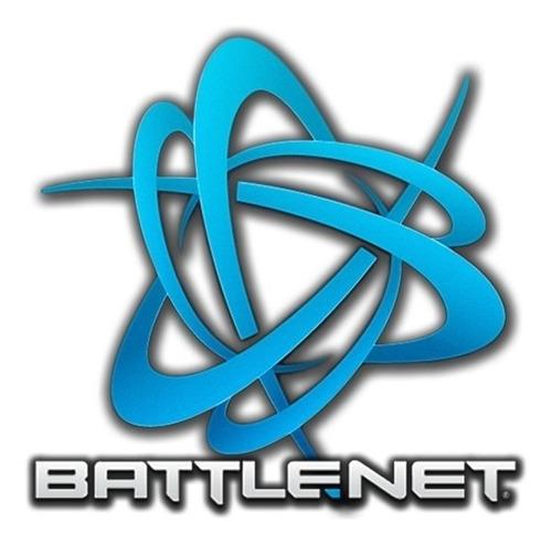 diablo 3 battle chest - battle.net key - entrega inmediata