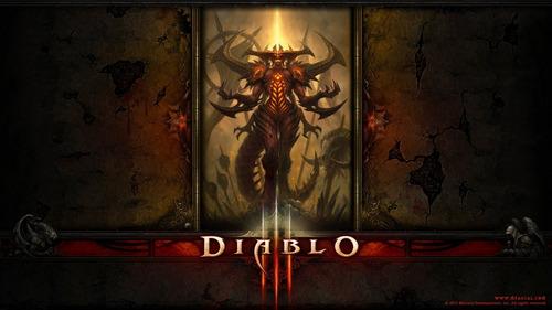 diablo 3 +reaper of souls +ascenso del nigromante digital pc