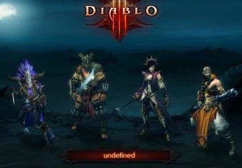diablo 3 reaper of souls ps3