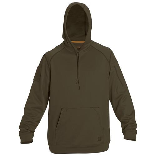 diablo hoodie