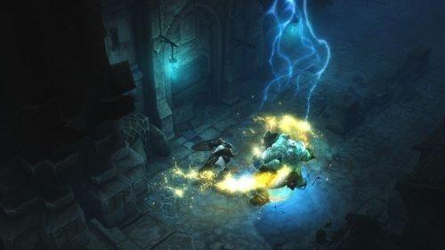 diablo iii reaper de almas
