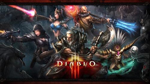diablo iii: reaper of souls - ultimate evil edi original ps3