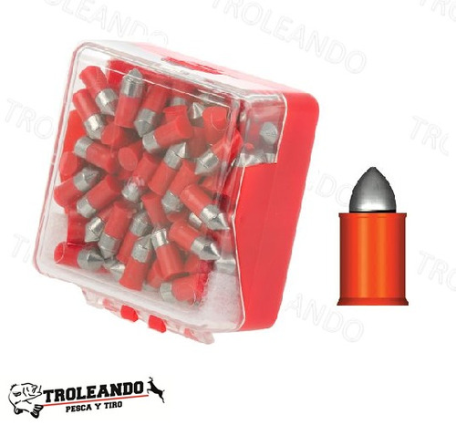 diabolo crosman powershot penetrators 0.22  / 5.5