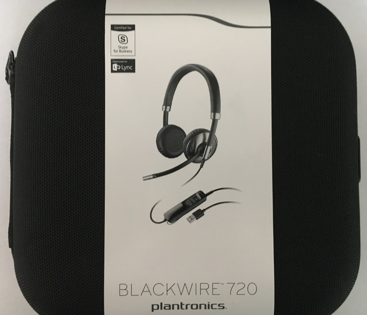 BLACKWIRE C720 WINDOWS 10 DRIVERS DOWNLOAD