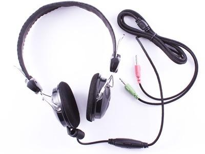 audifonos para computadora precios