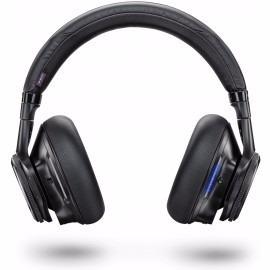 diadema backbeat pro inalambrica con cancelacion de ruido pl