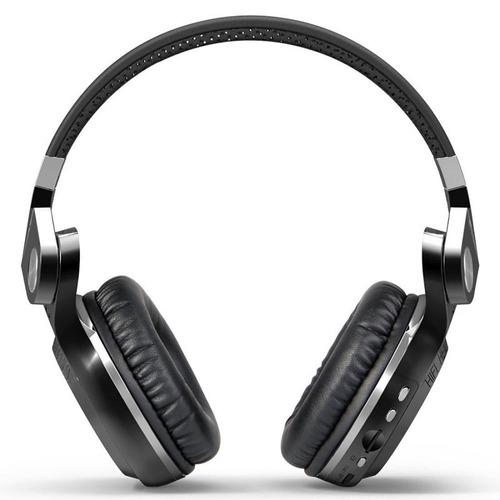 diadema bluedio audifonos