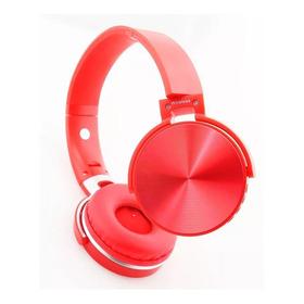 Diadema Bluetooth Bh-02 Brightside Basics Alta Calidad