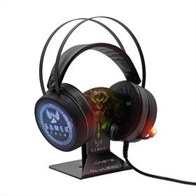 Diadema Gamer Tech Gt8d.usb /s7.1/ Ps4 Cod 10909