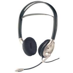 diadema para pc jabra gnnetcom 503 usb  auricular hm4