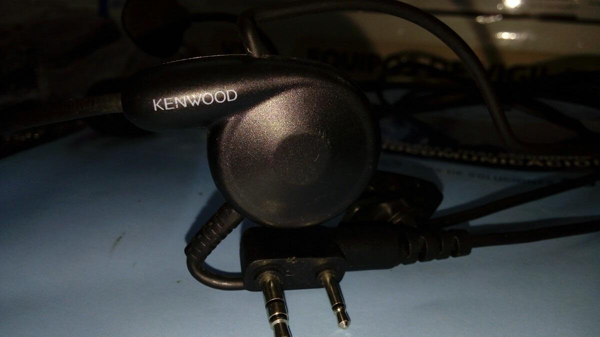 Diadema Para Radio Kenwood 550 00 En Mercado Libre