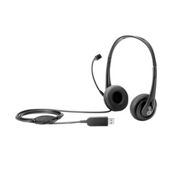 a923699ca4c Audifono Hp Digital Stereo Headset Usb en Mercado Libre México