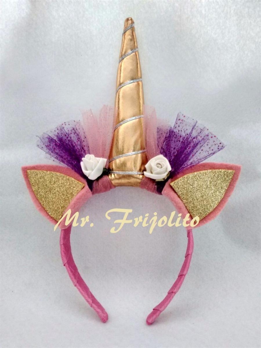 Diademas unicornio tut para bebas ni as jovencitas for Modelos de diademas
