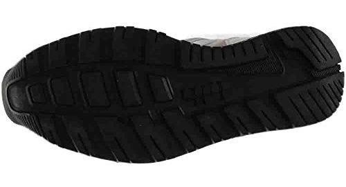 diadora n9000 zapatillas deportivas y deportivas casuales de