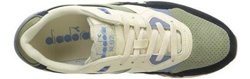 diadora n92 zapatillas de skate