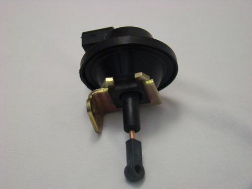diafragma carburador nissan 2 gargantas